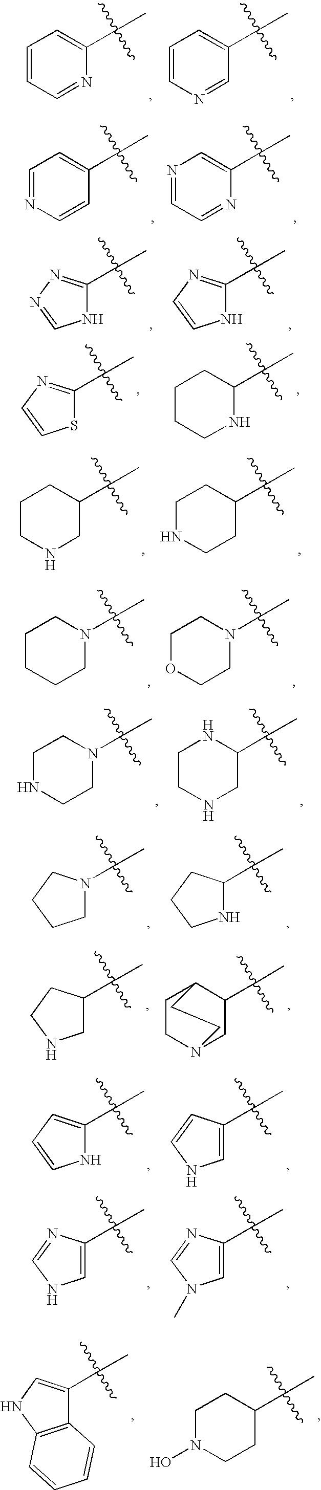 Figure US07368453-20080506-C00011
