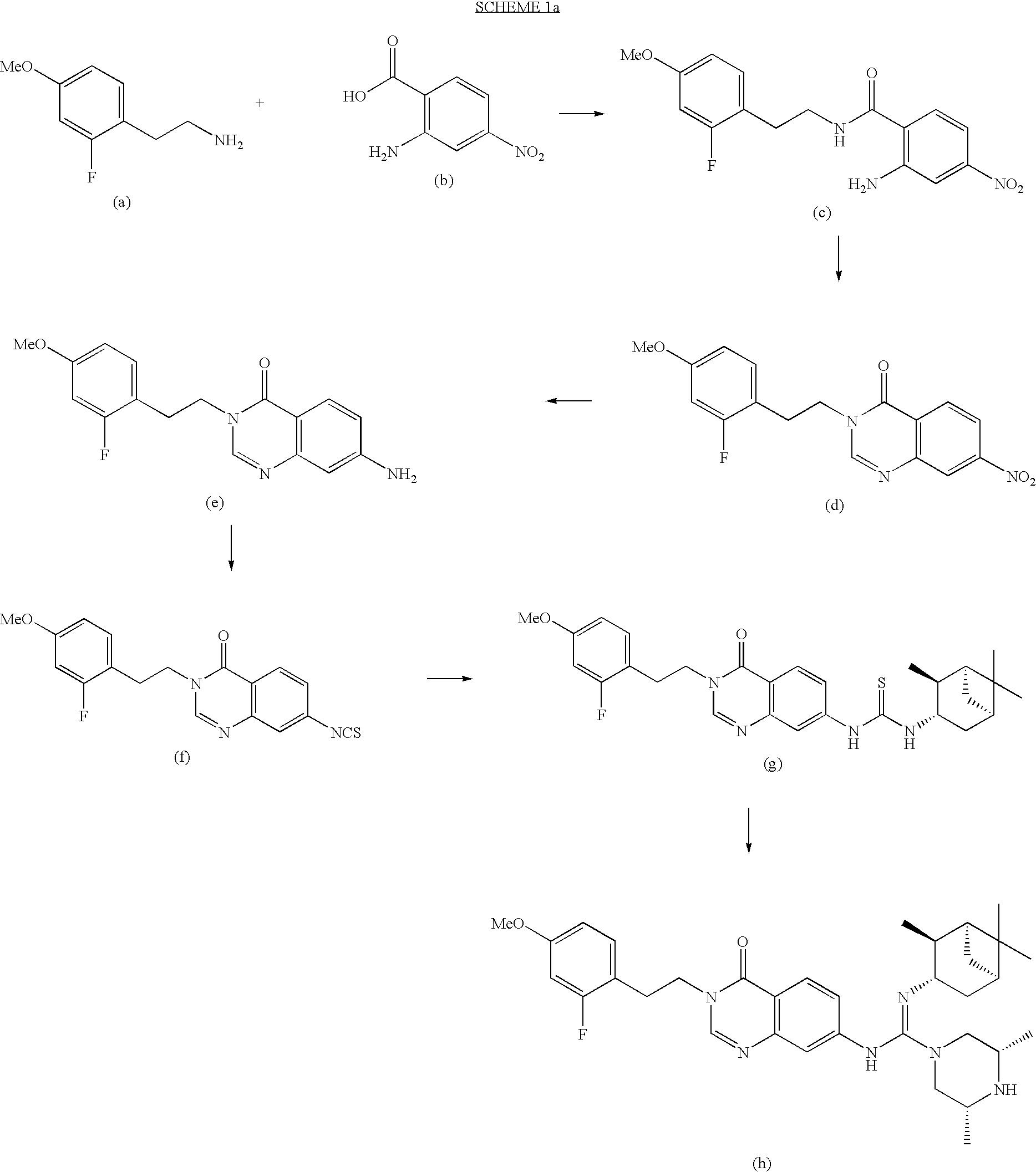 Figure US07368453-20080506-C00018