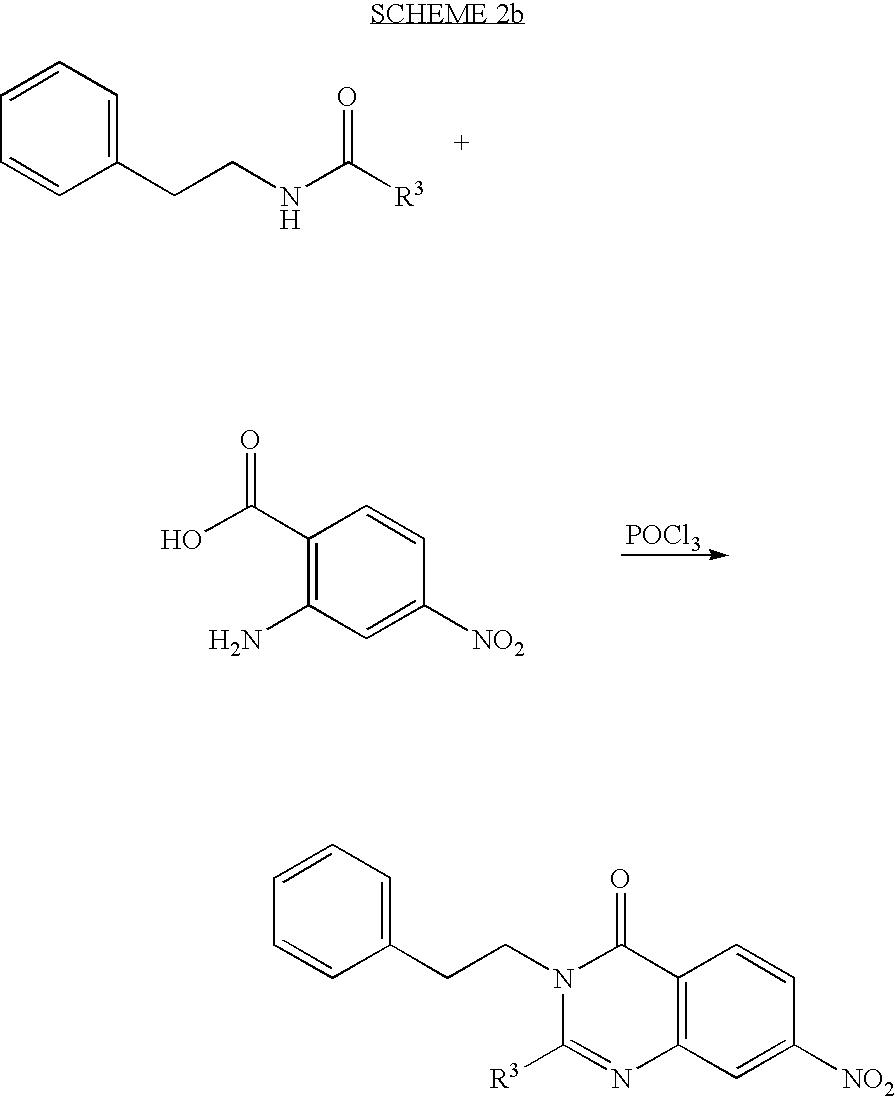 Figure US07368453-20080506-C00021