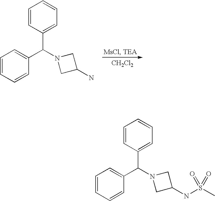 Figure US07368453-20080506-C00072