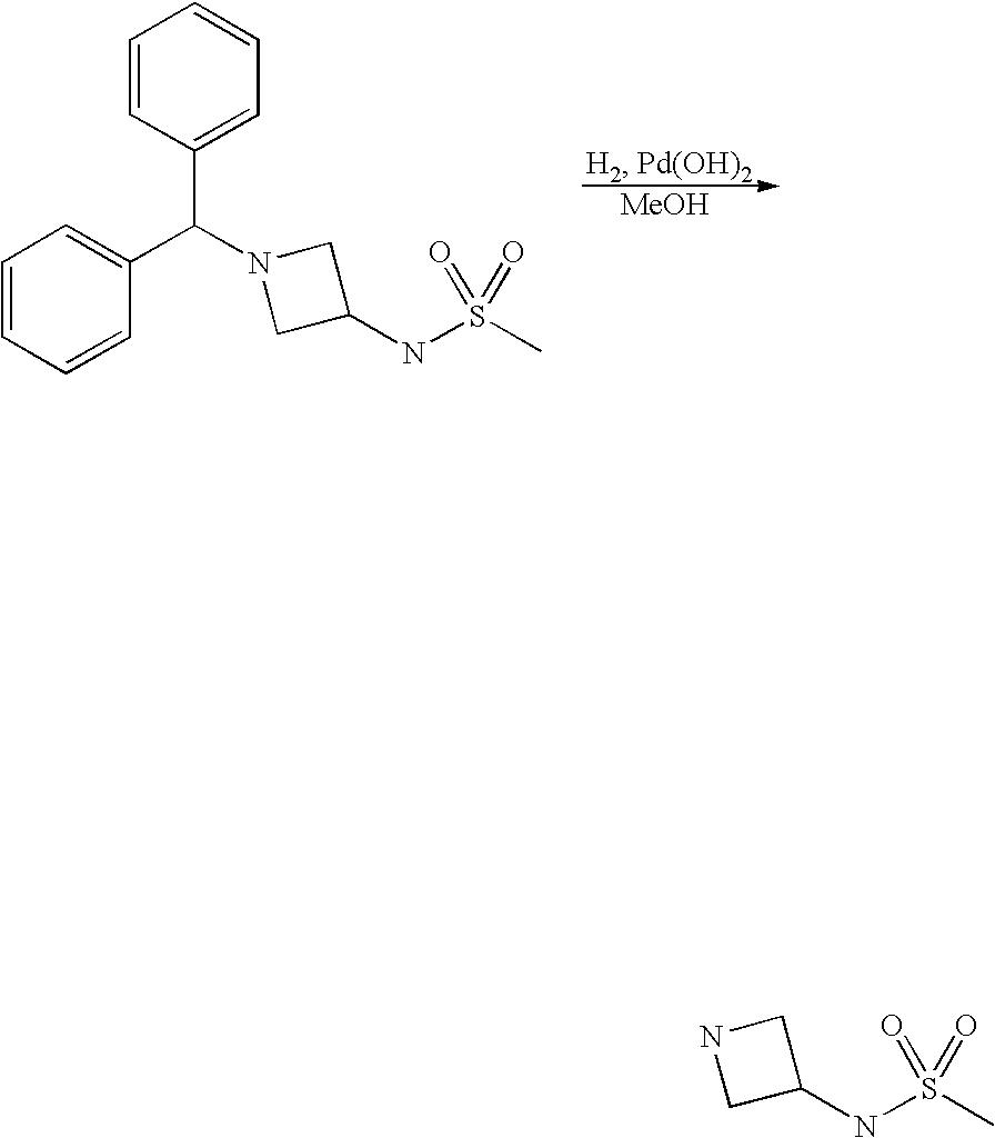 Figure US07368453-20080506-C00073