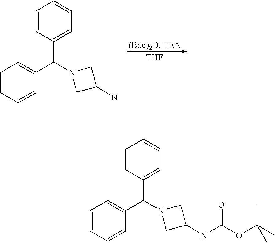 Figure US07368453-20080506-C00087
