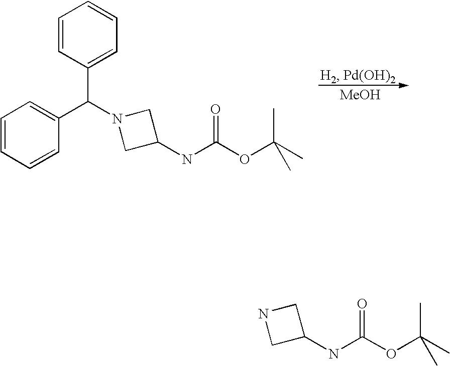 Figure US07368453-20080506-C00088