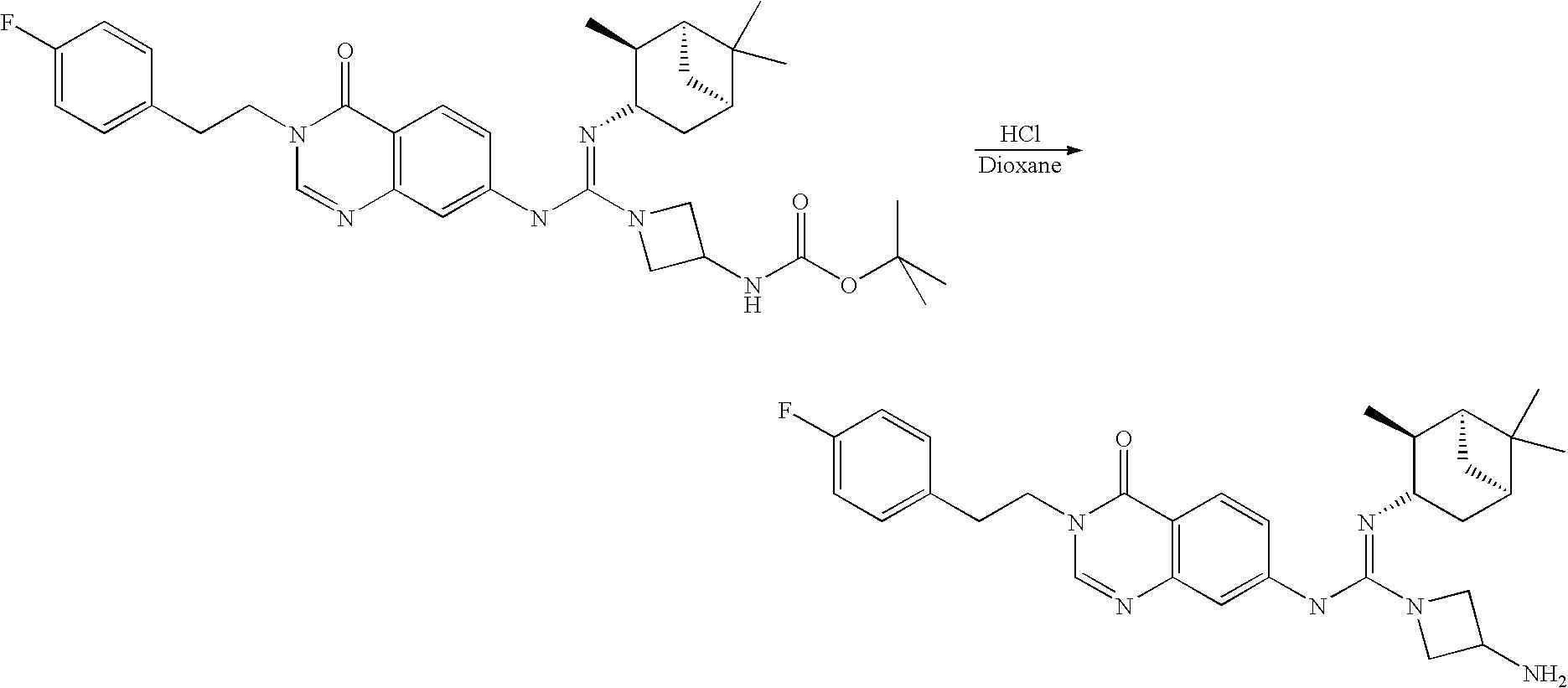 Figure US07368453-20080506-C00089