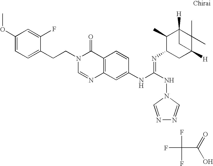 Figure US07368453-20080506-C00094