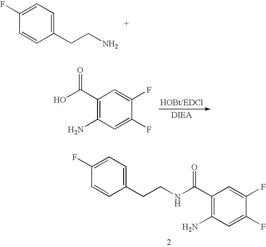 Figure US07368453-20080506-C00103