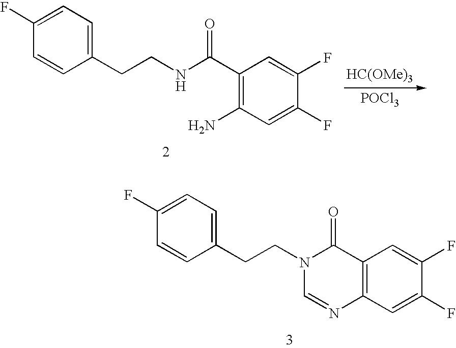 Figure US07368453-20080506-C00104