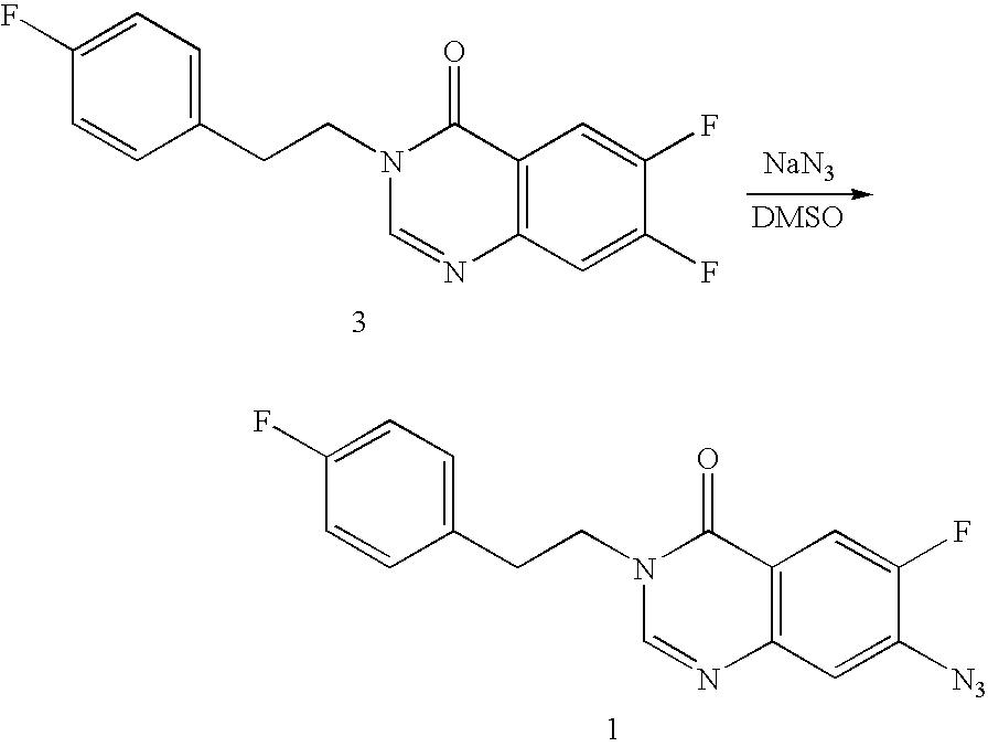 Figure US07368453-20080506-C00105