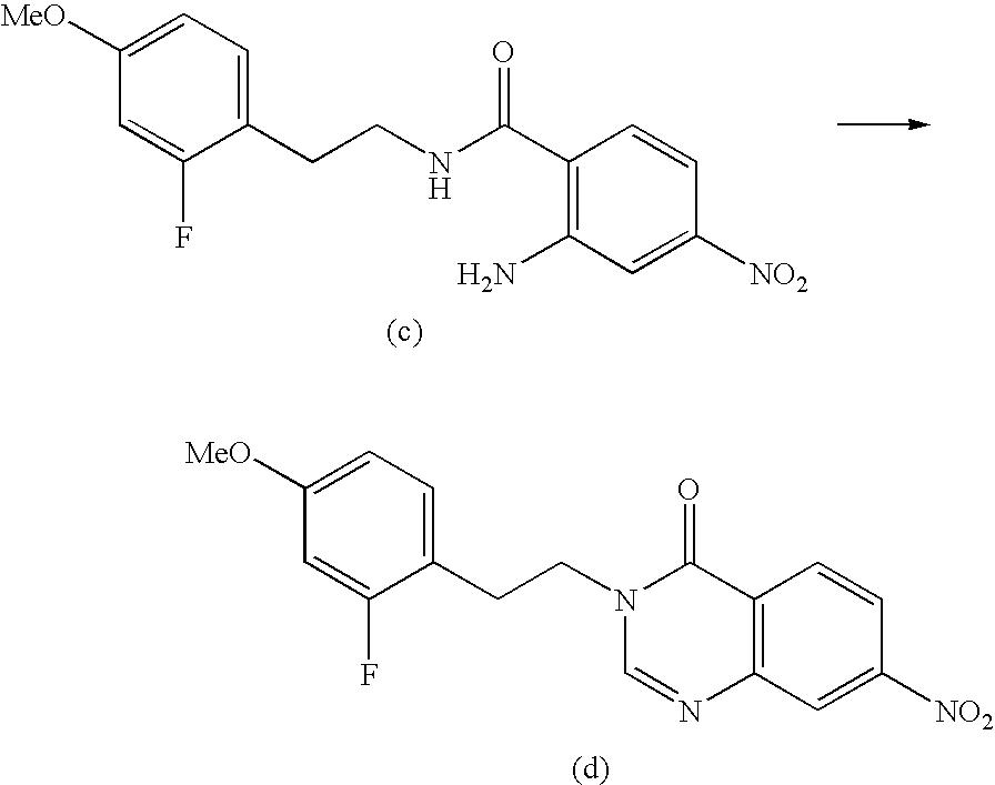 Figure US07368453-20080506-C00108