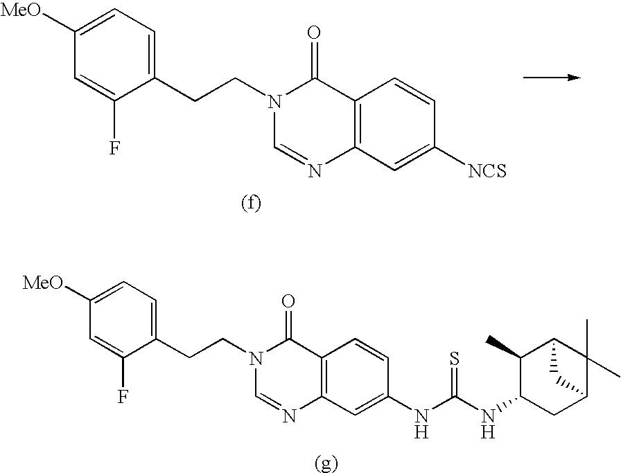 Figure US07368453-20080506-C00111