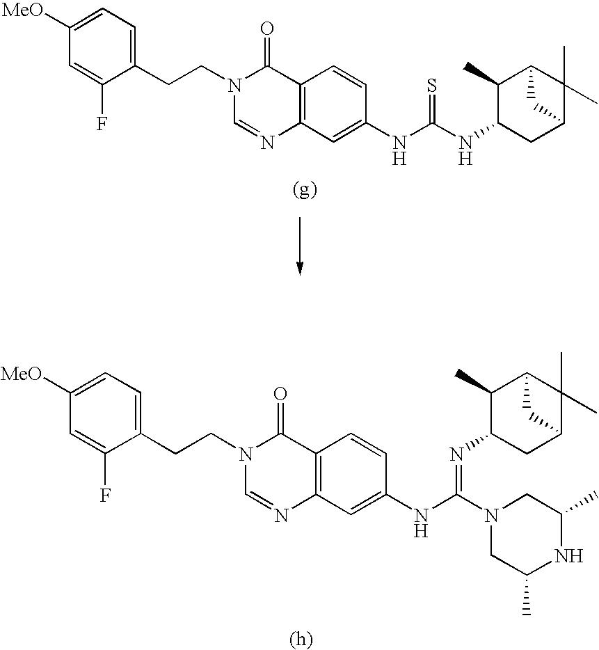 Figure US07368453-20080506-C00112