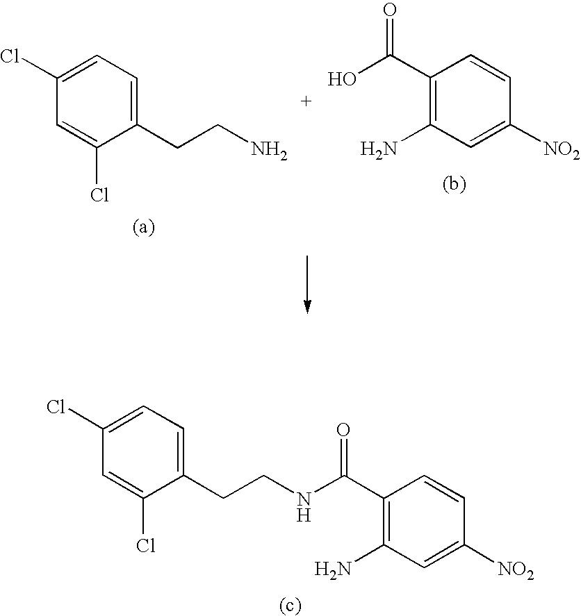 Figure US07368453-20080506-C00114