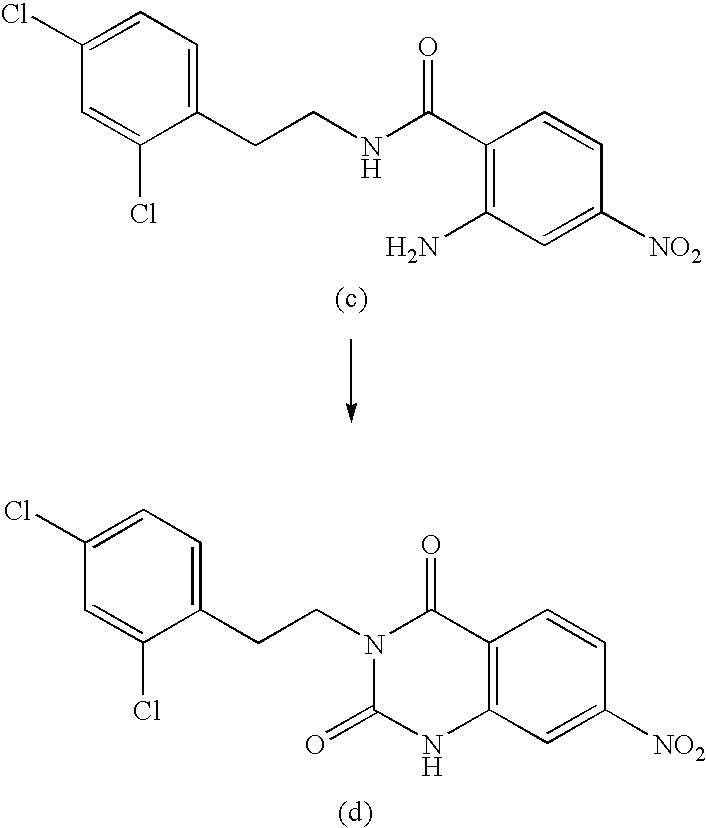 Figure US07368453-20080506-C00115