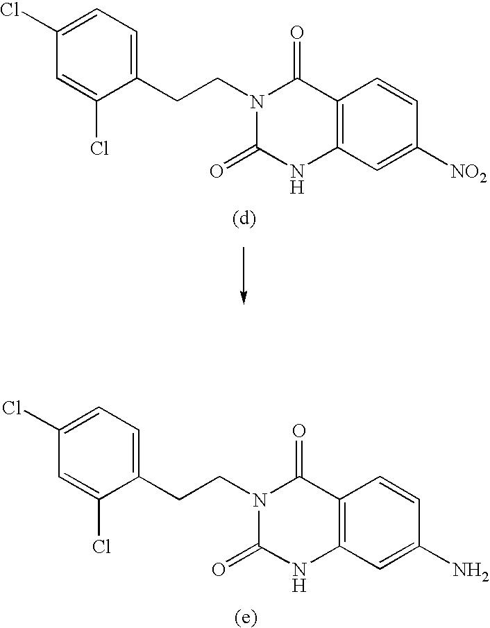 Figure US07368453-20080506-C00116