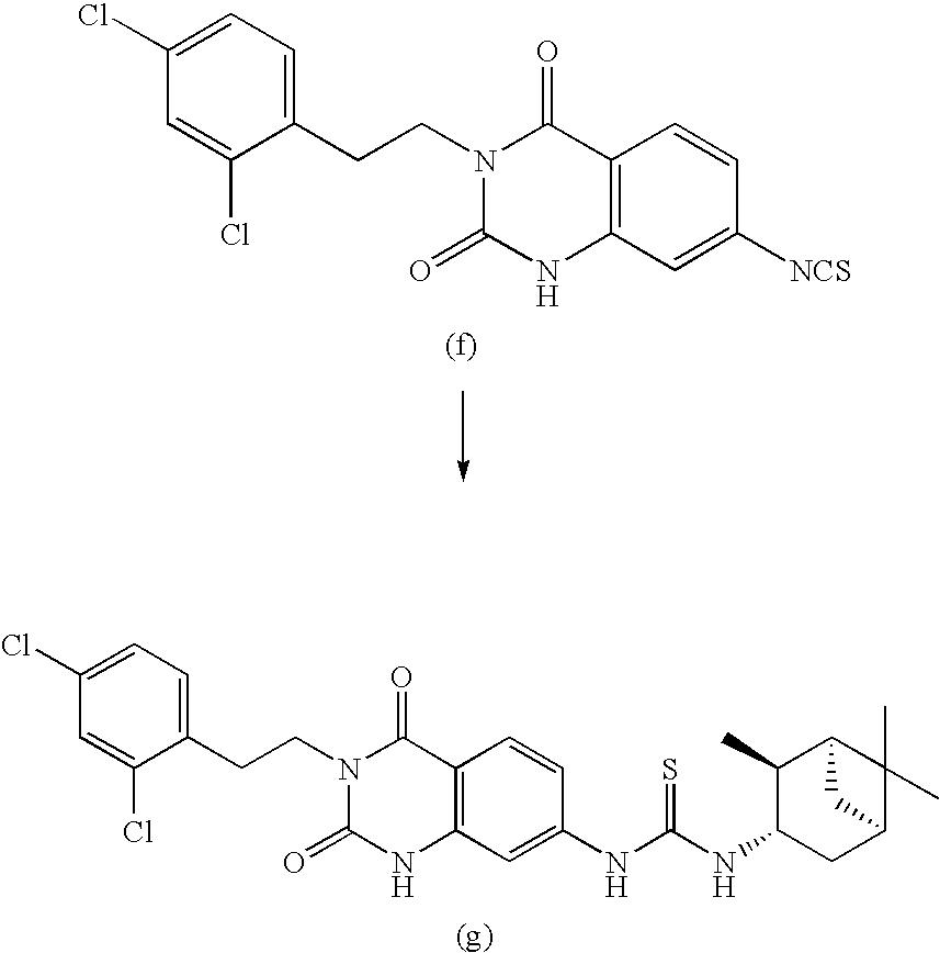 Figure US07368453-20080506-C00118