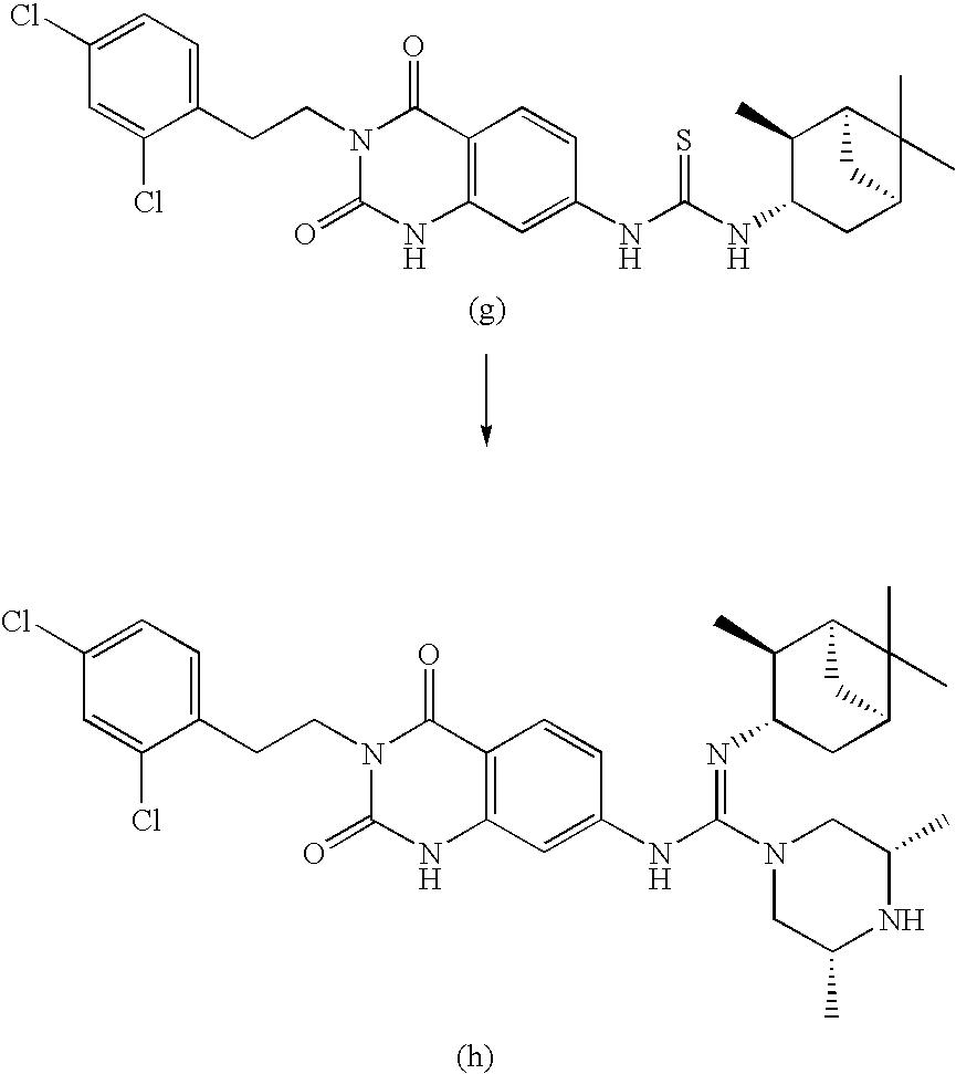 Figure US07368453-20080506-C00119
