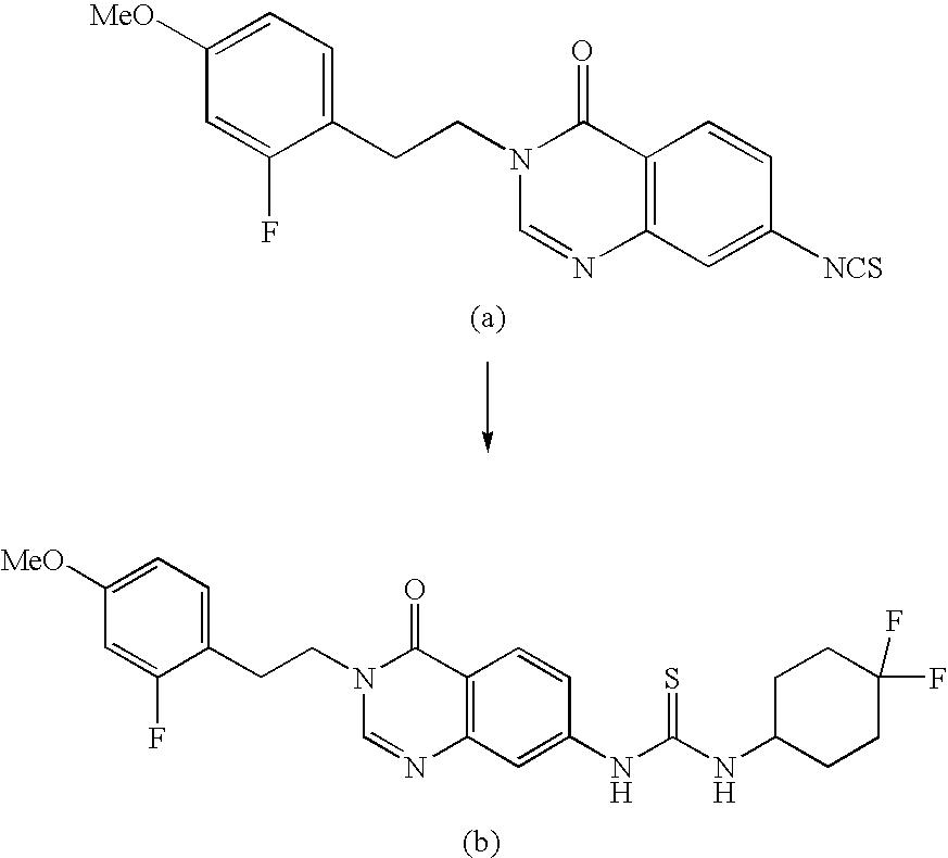 Figure US07368453-20080506-C00121