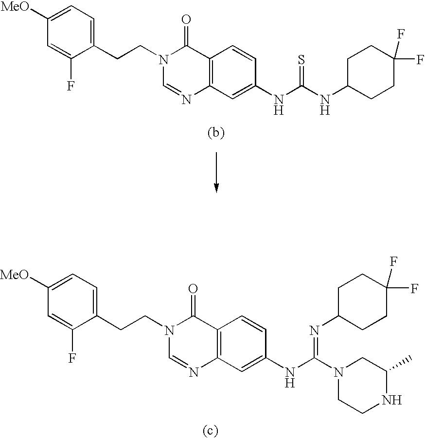Figure US07368453-20080506-C00122