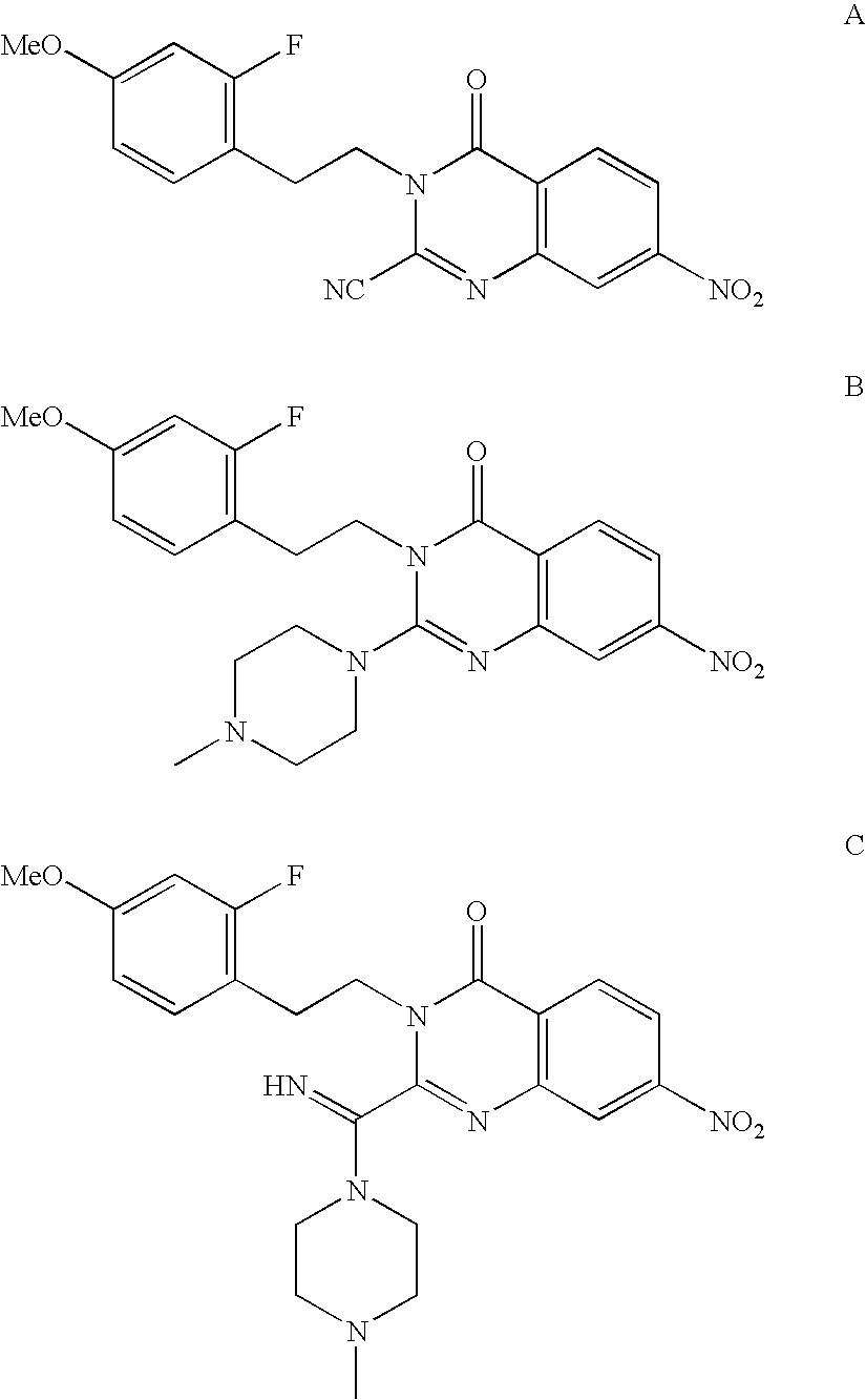 Figure US07368453-20080506-C00125