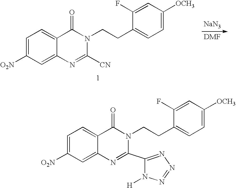 Figure US07368453-20080506-C00126