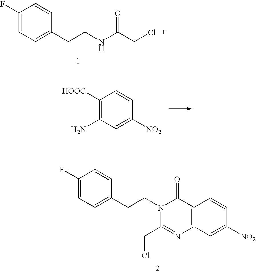 Figure US07368453-20080506-C00128
