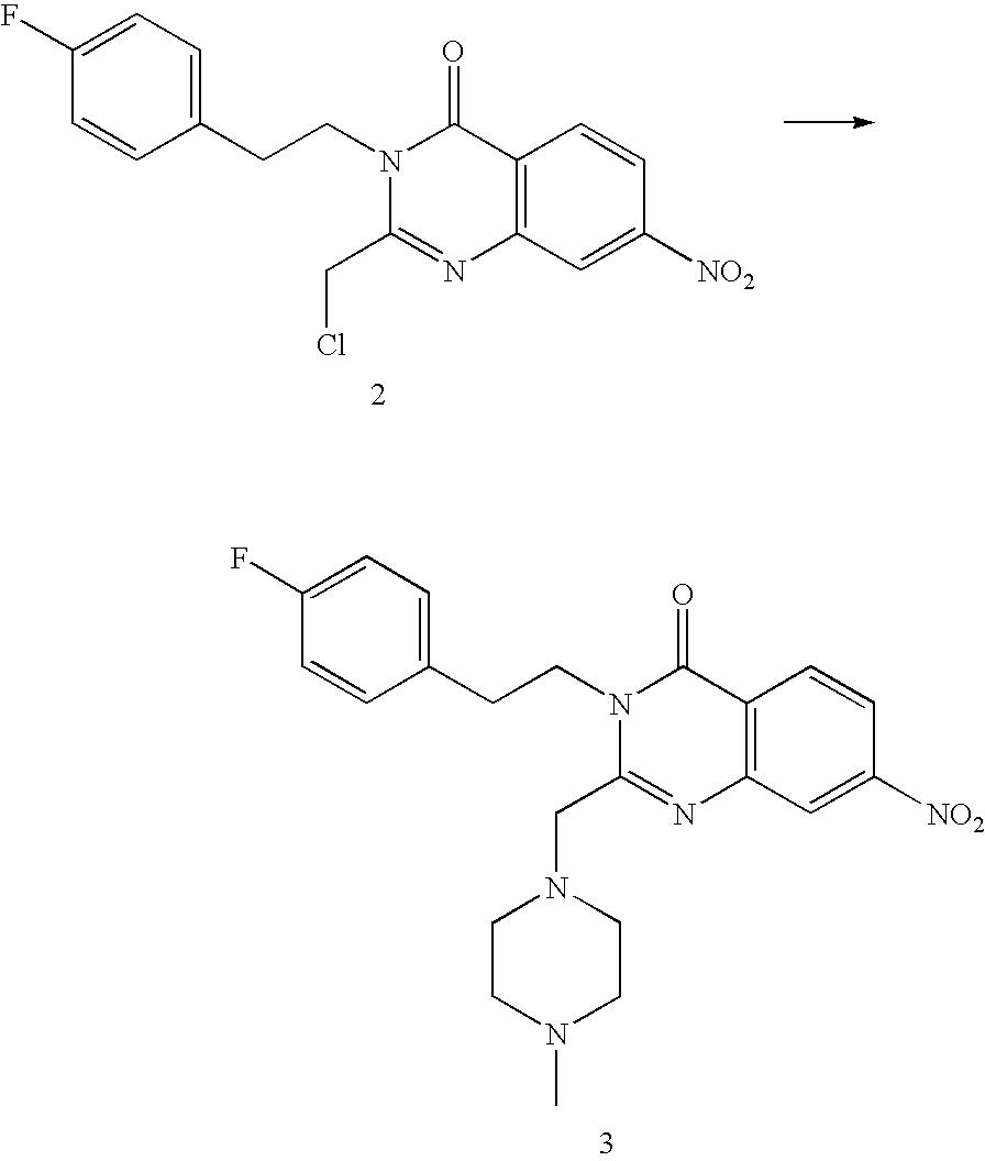 Figure US07368453-20080506-C00129