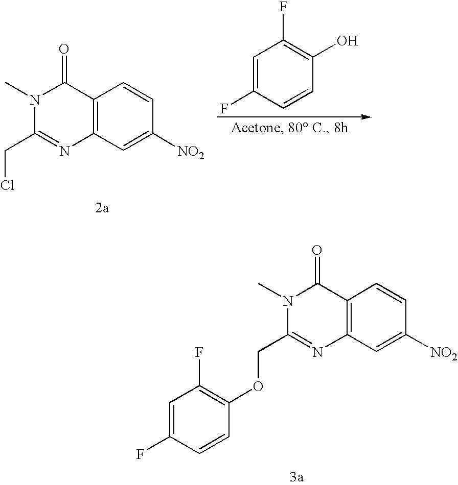 Figure US07368453-20080506-C00130