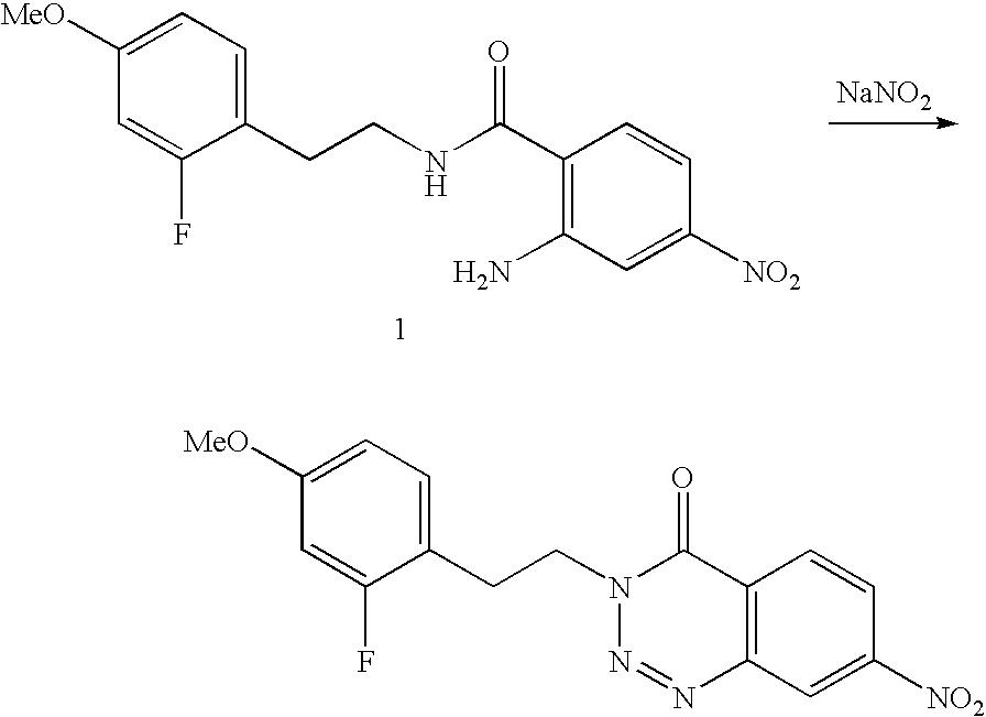 Figure US07368453-20080506-C00131