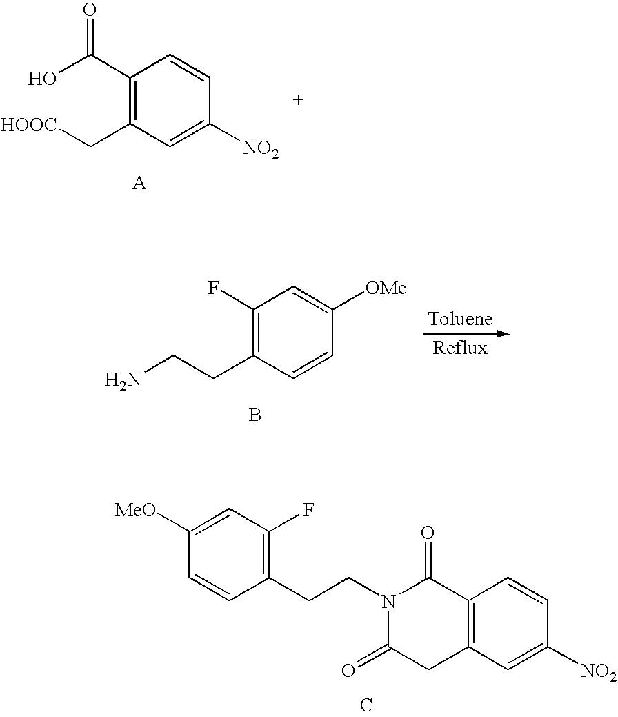Figure US07368453-20080506-C00132