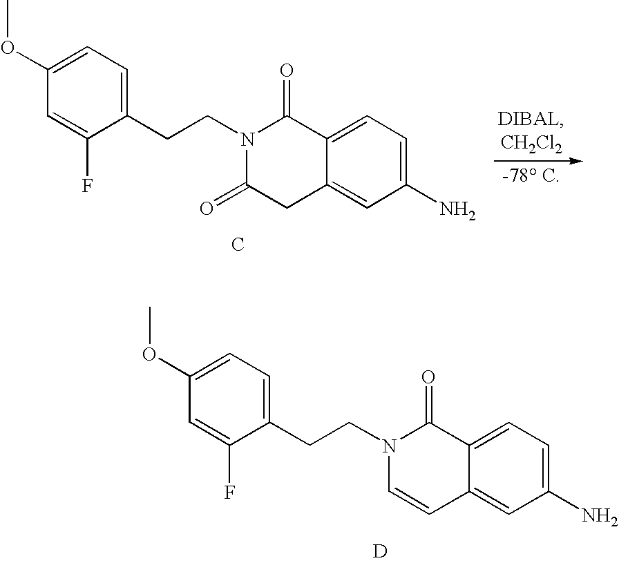 Figure US07368453-20080506-C00133