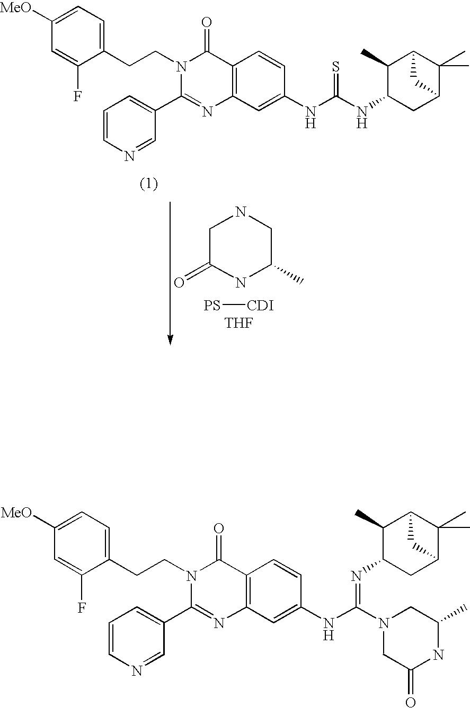Figure US07368453-20080506-C00134
