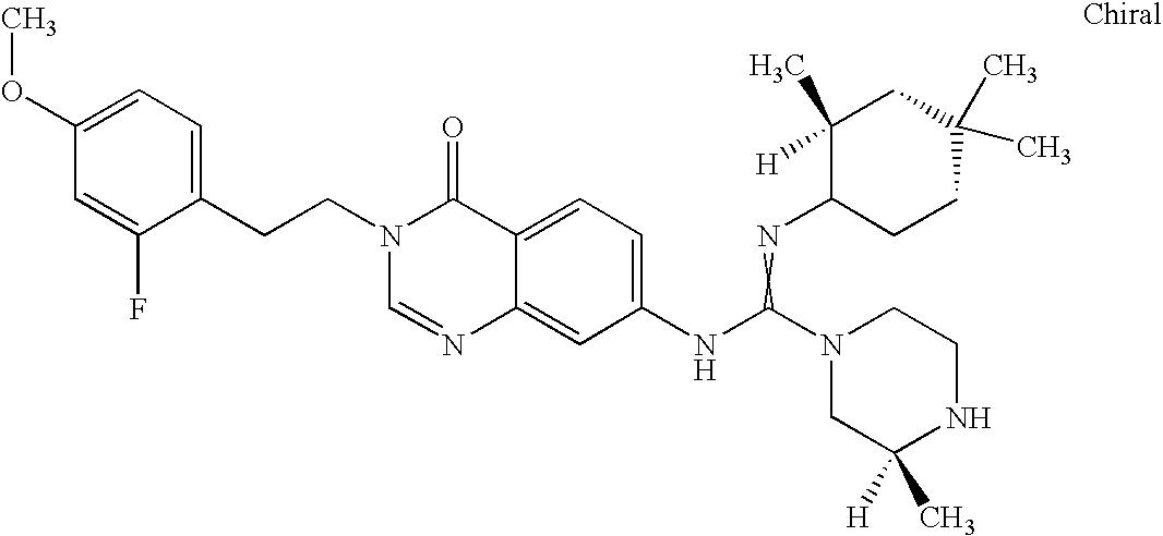 Figure US07368453-20080506-C00135