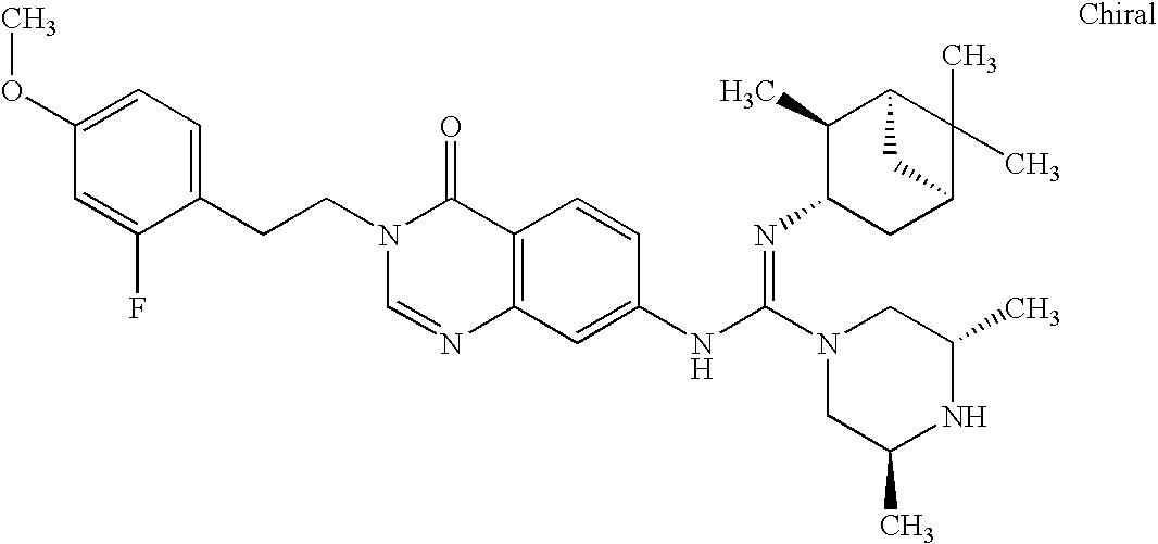 Figure US07368453-20080506-C00136