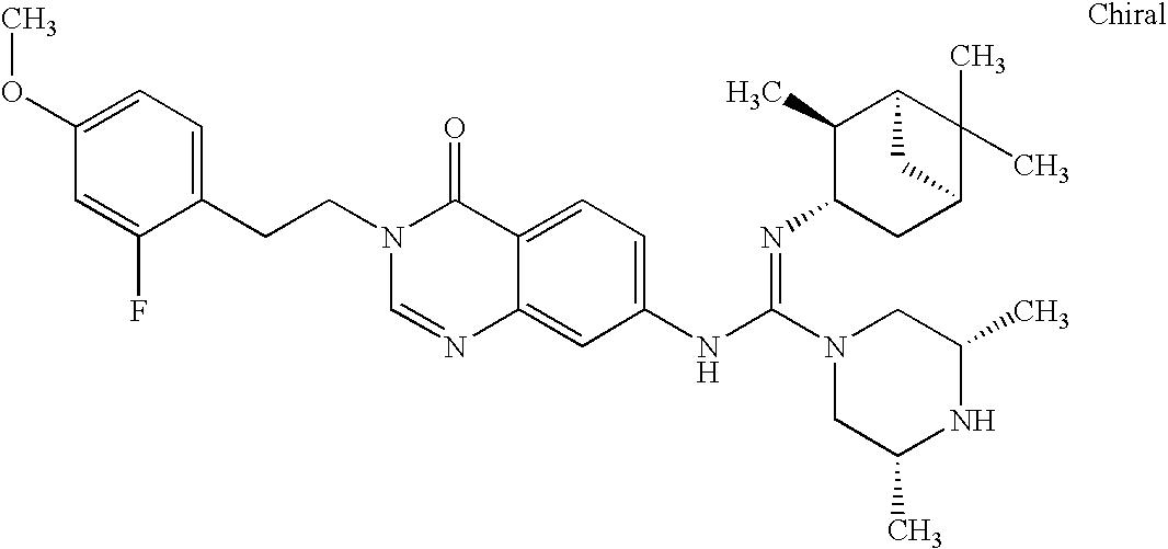 Figure US07368453-20080506-C00137