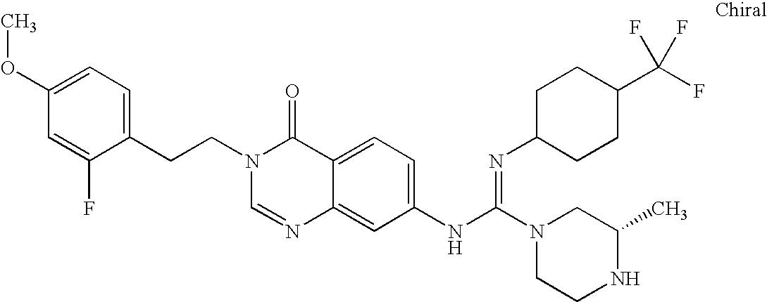Figure US07368453-20080506-C00138