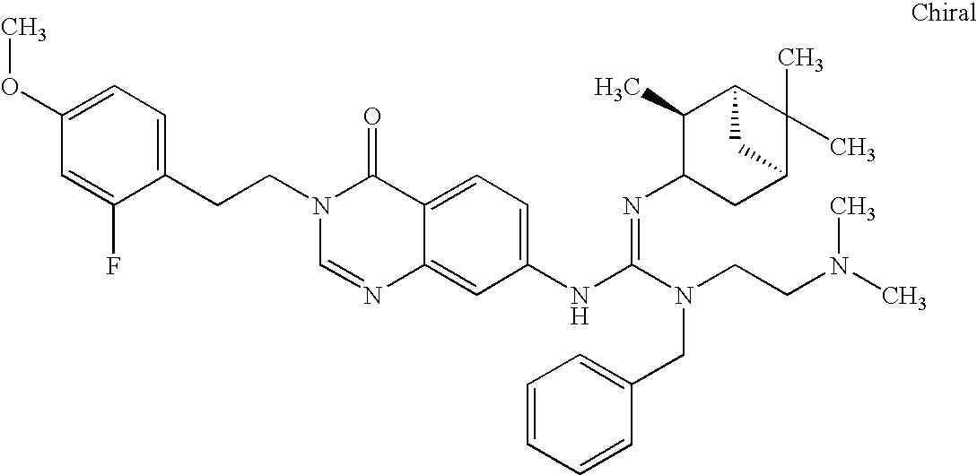 Figure US07368453-20080506-C00139
