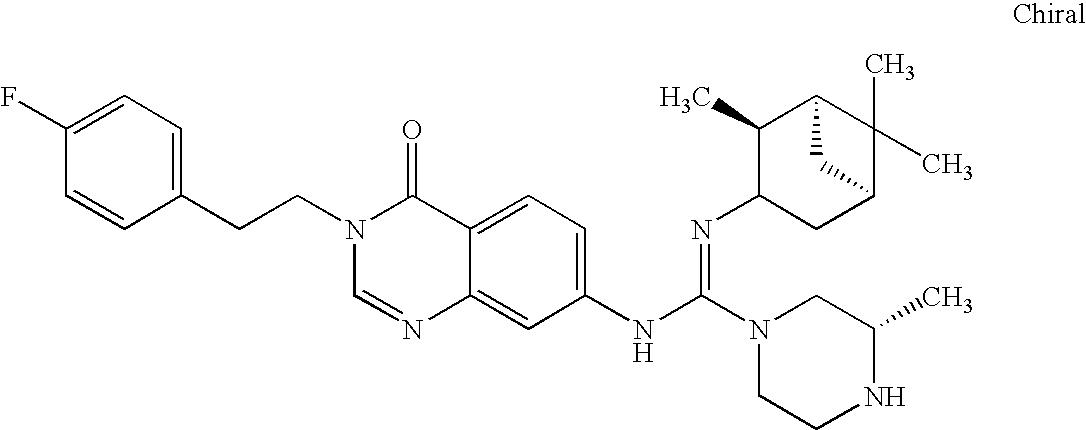 Figure US07368453-20080506-C00140