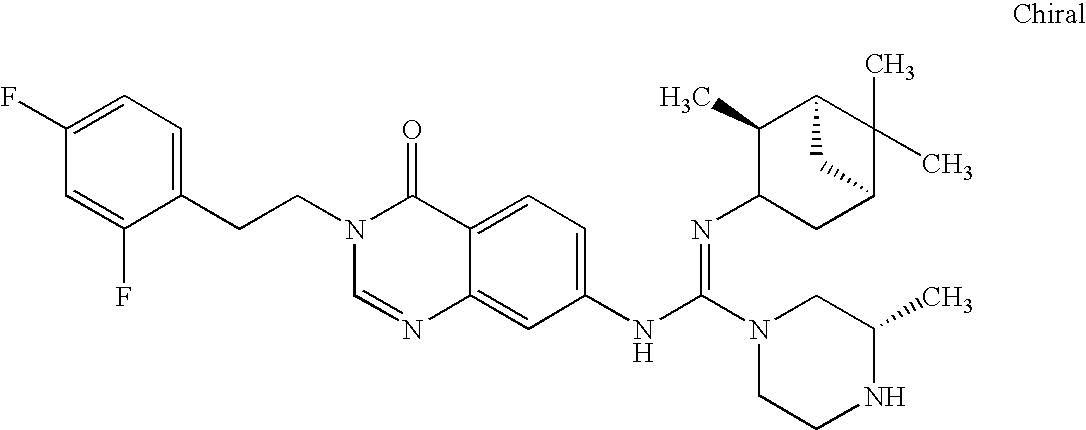 Figure US07368453-20080506-C00141