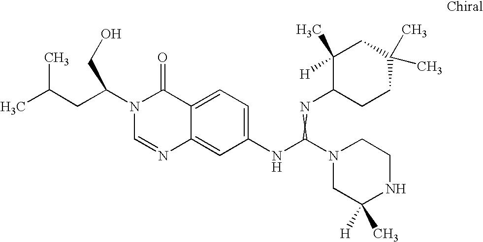 Figure US07368453-20080506-C00145