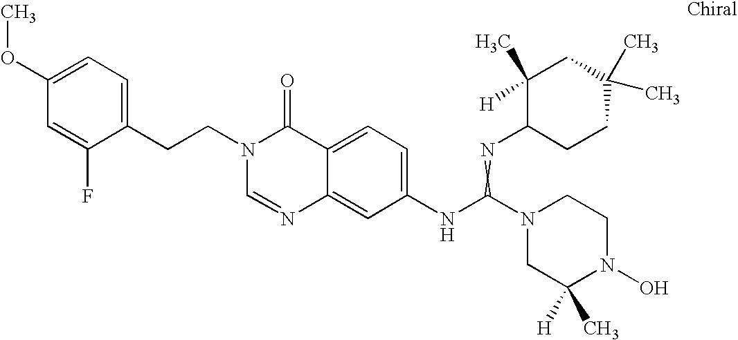 Figure US07368453-20080506-C00154