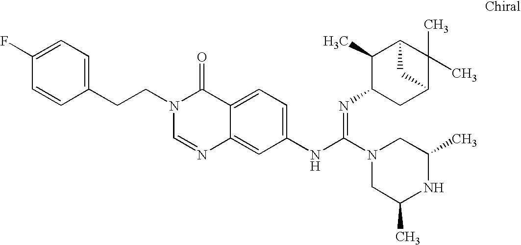 Figure US07368453-20080506-C00155