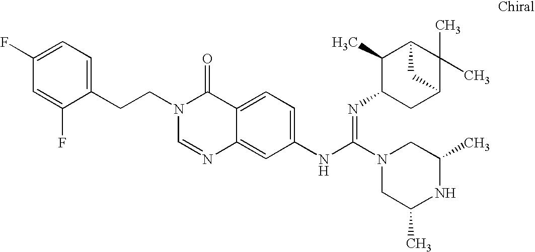 Figure US07368453-20080506-C00156