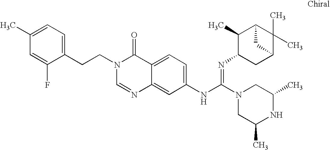 Figure US07368453-20080506-C00158