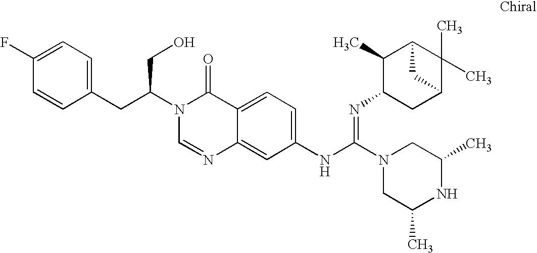 Figure US07368453-20080506-C00159