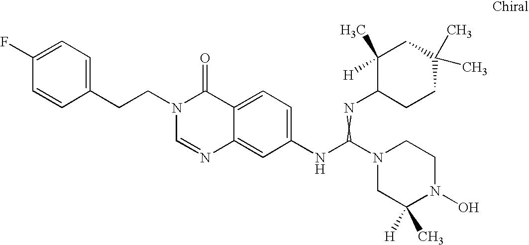 Figure US07368453-20080506-C00160