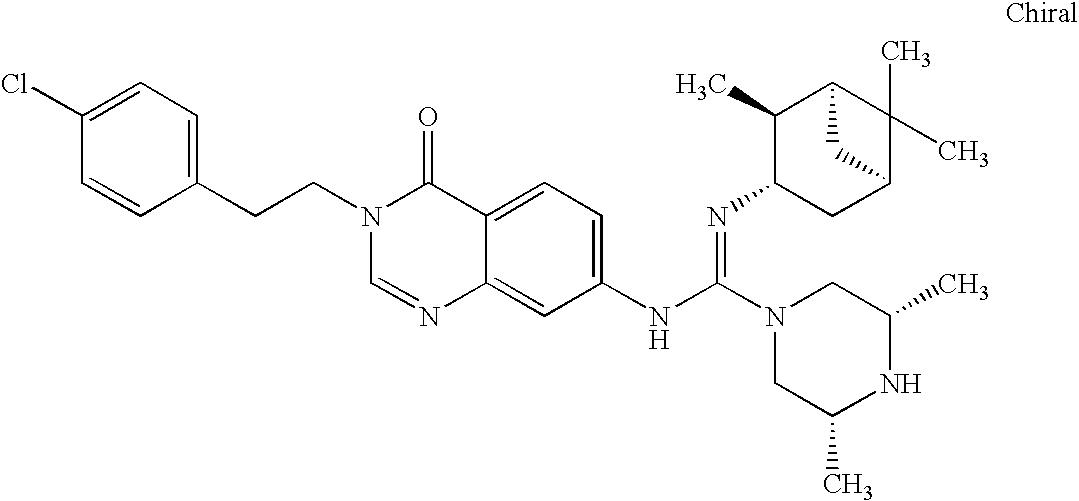 Figure US07368453-20080506-C00161