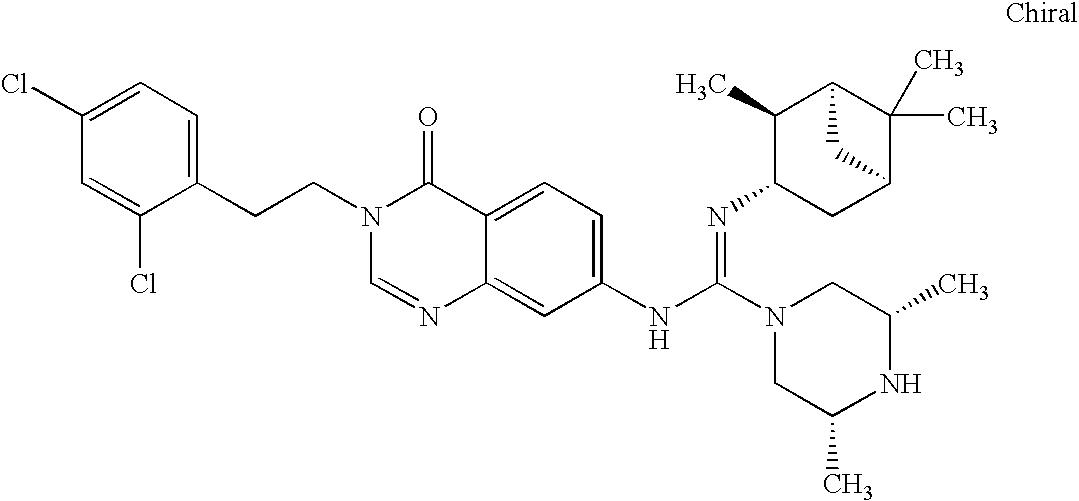 Figure US07368453-20080506-C00162