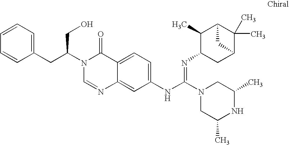 Figure US07368453-20080506-C00164