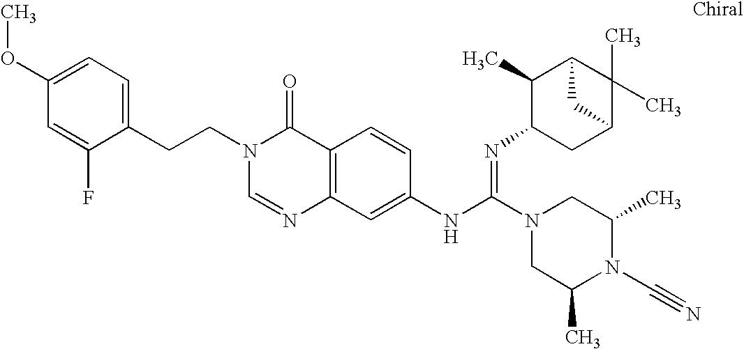 Figure US07368453-20080506-C00167