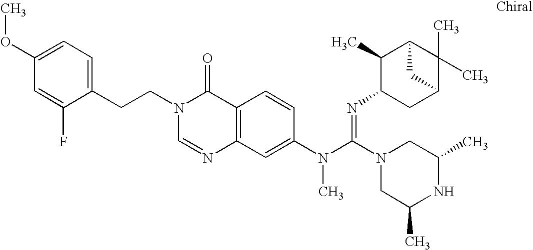 Figure US07368453-20080506-C00168